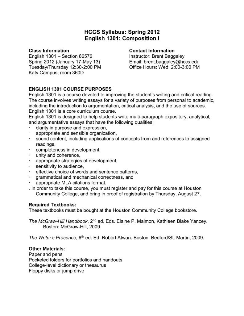 english reflective essay law essay sample 015323295 1 eb87dd25371c790136e4be217202f0c9 english reflective essayhtml - English Reflective Essay Example