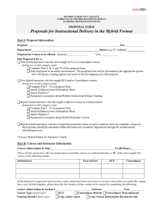 Hybrid Proposal Form.doc