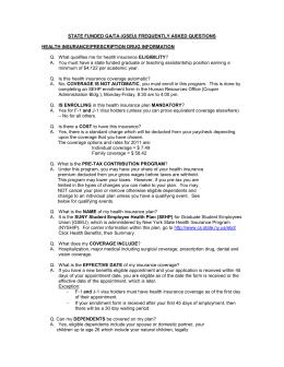 FAQ GSEU update Oct 2011