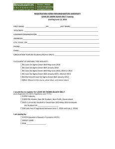 Fillable Registration Form