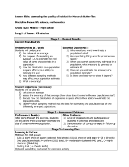 Business Essays Samples Click Here To Full Cv Of Yelda Kahya Life Lesson Learned Narrative Essay  Free Essays Fahrenheit 451 Essay Thesis also Thesis Statement Generator For Compare And Contrast Essay Academic Writing  Monash University Life Lesson Essay The Essay  Expository Essay Thesis Statement Examples