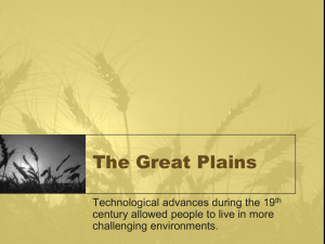 Great Plains 2