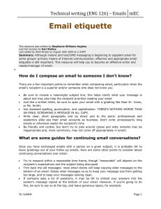 ENG-126-EMAIL