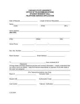 brooklyn public library card application pdf