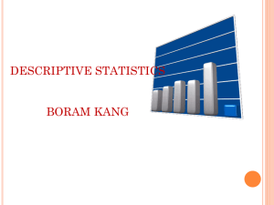 kang - descriptive.ppt