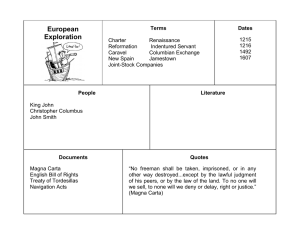 guided reading activity 14-4 the world of european culture answer key