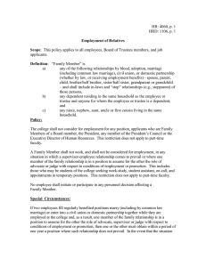 HR-4060 Employment of Relatives.doc