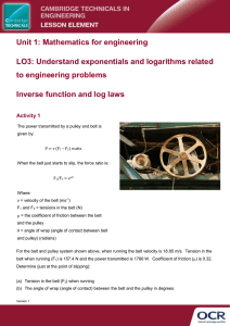 Unit 01 - Inverse function and log laws - Lesson element - Learner task (DOC, 807KB)