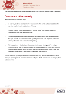 Composition - Checkpoint task - KS4-KS5 Transition guide (DOC, 1MB)