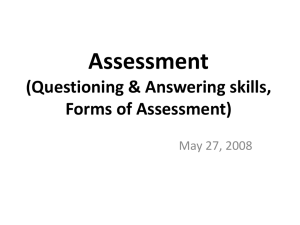 080527 assessment leehf