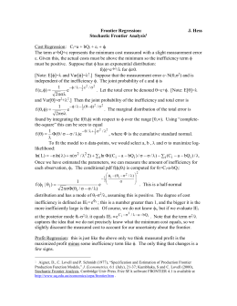 Multicollinearity In Regression With An Example Of A Persuasive Essay - image 9