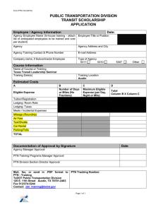 CP R80 20 GA LoggingAndMonitoring AdminGuide