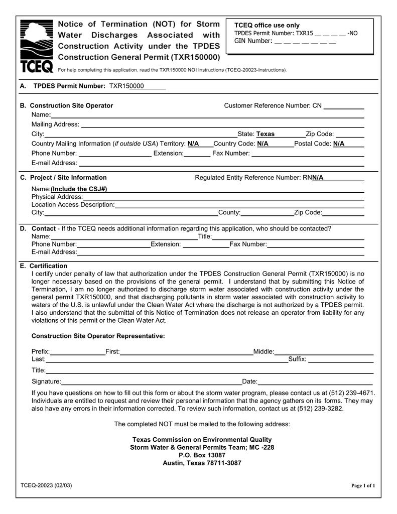 Document 15382163