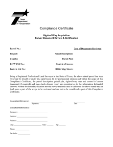 6e_survey compliance review form.doc