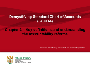 3. Chapter 2 - Key definitions and accountability reforms_Final