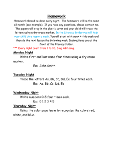 September 2015 Homework new