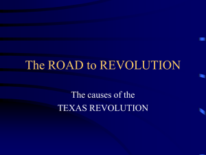 Road_to_Revolution