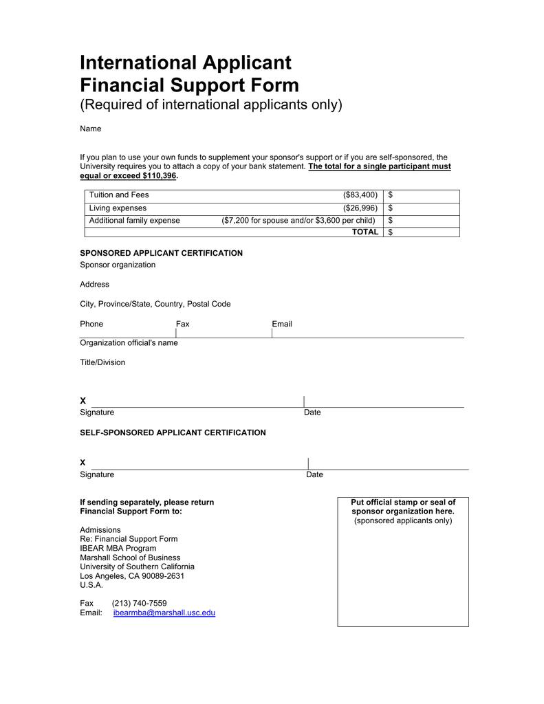 university essay outline template format cv resume