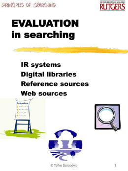 Evaluation.ppt