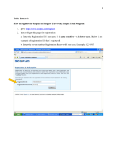 How_to_register_for_Scopus.doc