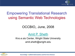 Sheth-OCCBIO-June3-2008.ppt