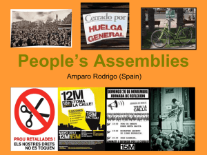 4.5..people-s_assemblies_amparo.ppt