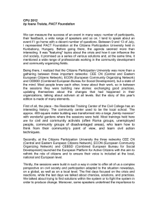 CPU_2012_summary_and_feedback_from_Ioana_Traista_Pact_Foundation.docx