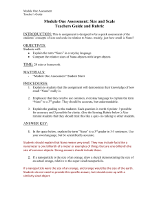 Lesson1.3b M1 Assessment- Teacher s Guide.docx