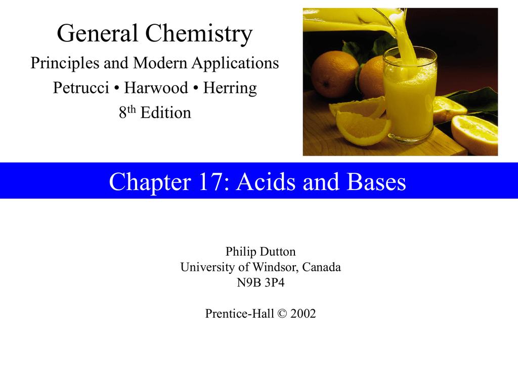 modern chemistry chapter 17 homework 17-7