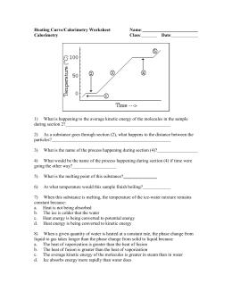 ib chemistrybrakkeeca topic 05 t05d01 hw thermochemistry ii. Black Bedroom Furniture Sets. Home Design Ideas