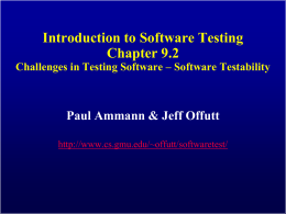 Ch9-2-testability.ppt