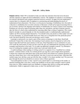 best websites to order a lab report Academic Undergrad. (yrs 1-2) CSE