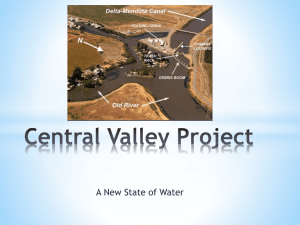 Central_Valley_Project.pptx