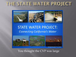 The_State_Water_Project.pptx