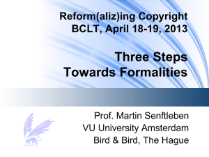Senftleben - Three Steps Towards Formalities.ppt (1.841Mb)