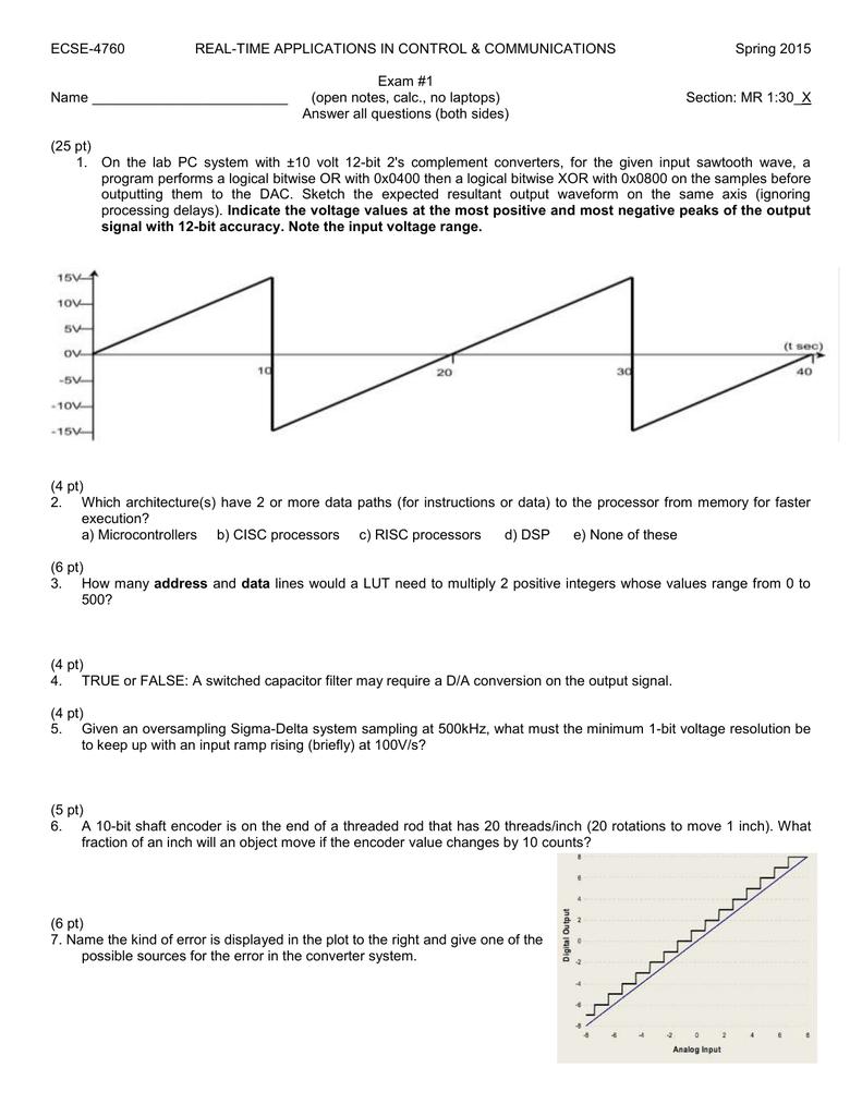 RTA_Test1_15 docx