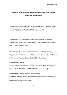 Cardiovasc. Res. 86254-264 (2010).doc
