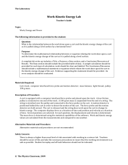 Printables Potential And Kinetic Energy Worksheet potential and kinetic energy worksheet template worksheet