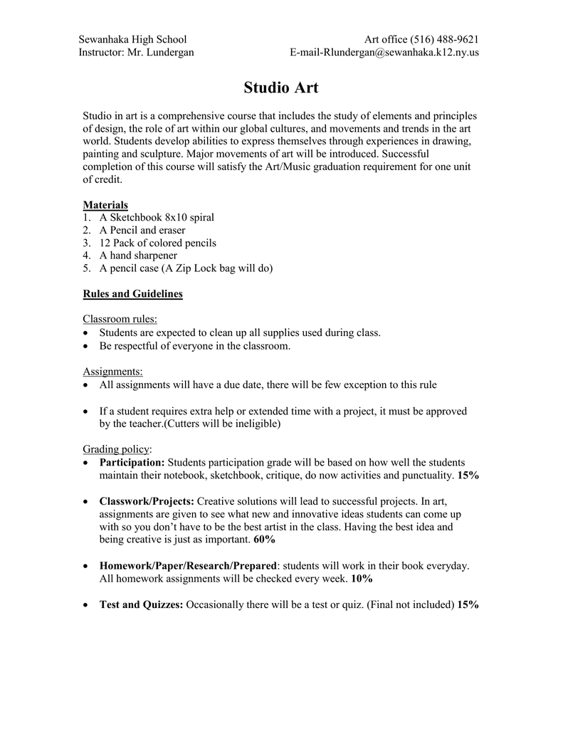 Chinese essay pdf