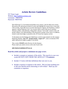 AP Article Review Guidelines.docx