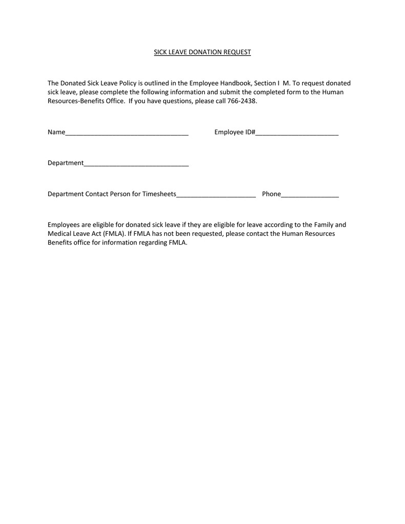 Employee request for fmla leave form gallery form example ideas request for fmla leave form gallery form example ideas employee request for fmla leave form images xflitez Choice Image