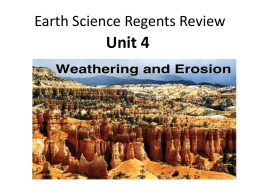 Unit 4 Review PowerPoint