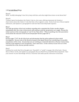 urban myth 09 essay Urban myths essay submitted by: jwells1 below is an essay on urban myths from anti essays, your source for research papers, essays people hear this myth.