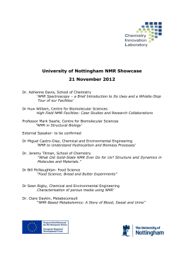 NMR-Symposium-speakers-list