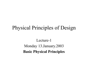 Lecture01.ppt