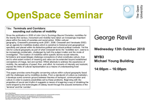 George Revill 13.10.2010 (Word document)