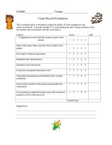 holidays homework of dav public school brs nagar ludhiana