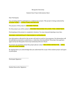 confidentiality and informed consent paper 6 Informed consent and patient confidentiality are legal concepts that are usually defined by state laws for legal purposes, it is important to obtain consent for health care for legal purposes, it is important to obtain consent for health care.