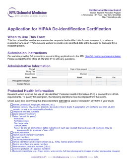 Certify Medical Hipaa Form on cobra medical forms, hipaa activities, insurance medical forms, billing medical forms, osha medical forms, ada medical forms,