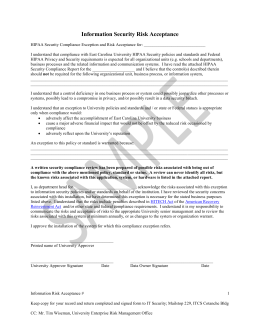Homework 2 Solutions | CS 61A Summer 2017